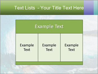 0000073964 PowerPoint Template - Slide 59