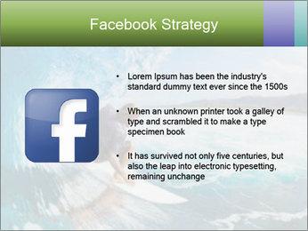 0000073964 PowerPoint Template - Slide 6