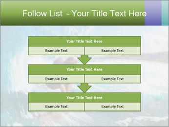 0000073964 PowerPoint Template - Slide 60