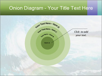 0000073964 PowerPoint Template - Slide 61