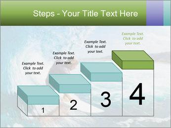 0000073964 PowerPoint Template - Slide 64