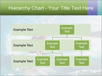 0000073964 PowerPoint Template - Slide 67