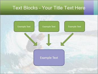 0000073964 PowerPoint Template - Slide 70