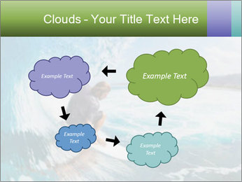 0000073964 PowerPoint Template - Slide 72