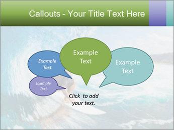 0000073964 PowerPoint Template - Slide 73