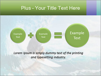 0000073964 PowerPoint Template - Slide 75