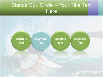 0000073964 PowerPoint Template - Slide 76