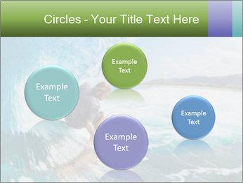 0000073964 PowerPoint Template - Slide 77