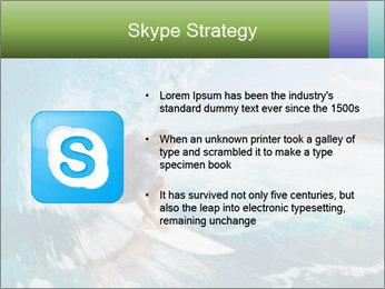 0000073964 PowerPoint Template - Slide 8