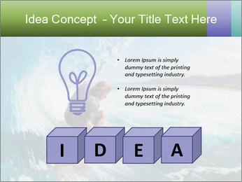 0000073964 PowerPoint Template - Slide 80