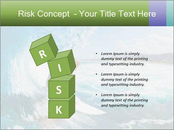 0000073964 PowerPoint Template - Slide 81