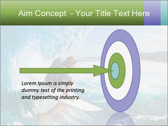 0000073964 PowerPoint Template - Slide 83