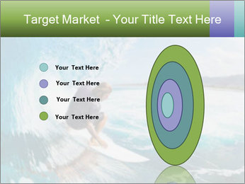 0000073964 PowerPoint Template - Slide 84