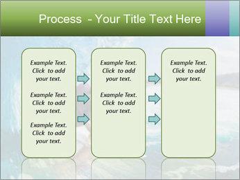 0000073964 PowerPoint Template - Slide 86