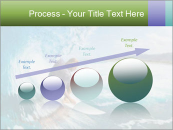 0000073964 PowerPoint Template - Slide 87