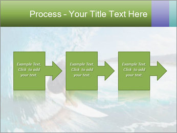 0000073964 PowerPoint Template - Slide 88
