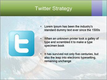 0000073964 PowerPoint Template - Slide 9