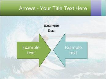 0000073964 PowerPoint Template - Slide 90