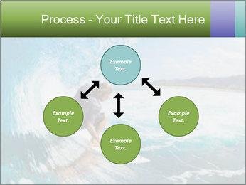 0000073964 PowerPoint Template - Slide 91