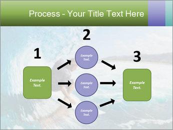 0000073964 PowerPoint Template - Slide 92