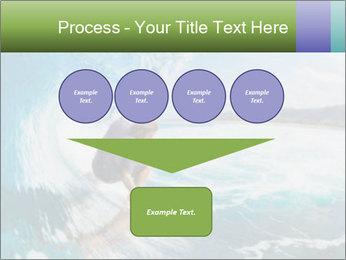 0000073964 PowerPoint Template - Slide 93