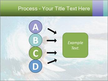 0000073964 PowerPoint Template - Slide 94