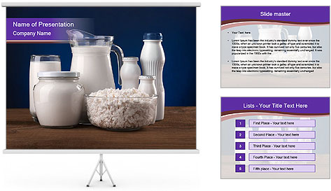 0000073965 PowerPoint Template