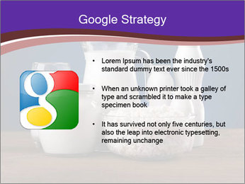 0000073965 PowerPoint Template - Slide 10