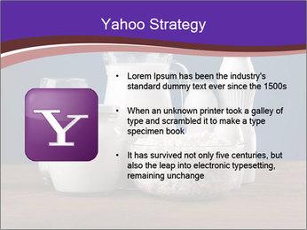 0000073965 PowerPoint Template - Slide 11