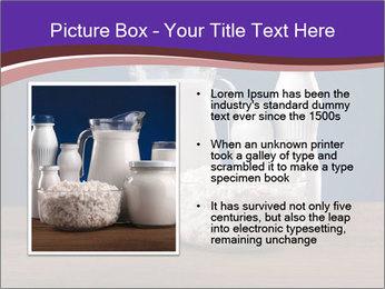 0000073965 PowerPoint Template - Slide 13