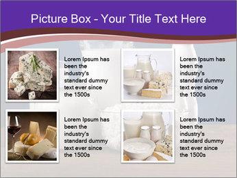 0000073965 PowerPoint Template - Slide 14