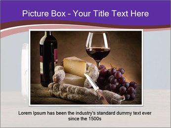 0000073965 PowerPoint Template - Slide 15