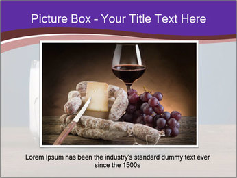 0000073965 PowerPoint Template - Slide 16