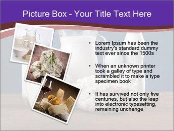 0000073965 PowerPoint Template - Slide 17