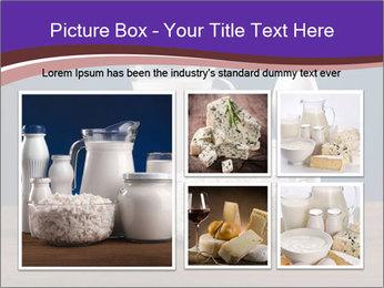 0000073965 PowerPoint Template - Slide 19