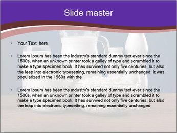 0000073965 PowerPoint Template - Slide 2