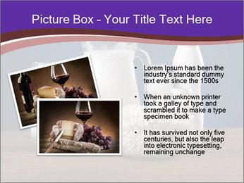 0000073965 PowerPoint Template - Slide 20