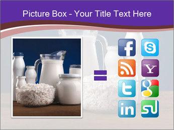 0000073965 PowerPoint Template - Slide 21
