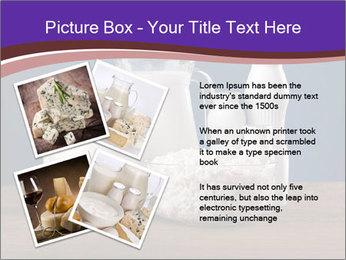 0000073965 PowerPoint Template - Slide 23
