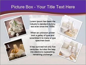 0000073965 PowerPoint Template - Slide 24