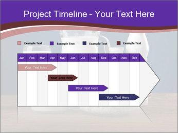 0000073965 PowerPoint Template - Slide 25