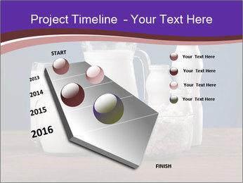 0000073965 PowerPoint Template - Slide 26