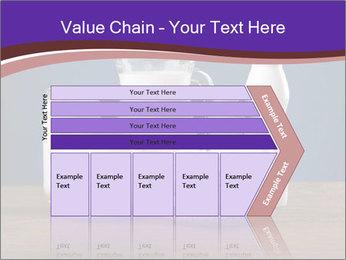 0000073965 PowerPoint Template - Slide 27