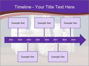 0000073965 PowerPoint Template - Slide 28