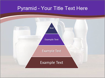 0000073965 PowerPoint Template - Slide 30