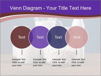 0000073965 PowerPoint Template - Slide 32