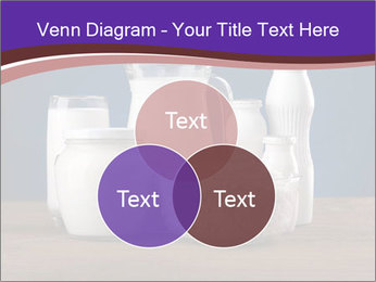 0000073965 PowerPoint Template - Slide 33