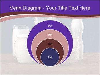 0000073965 PowerPoint Template - Slide 34