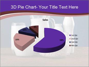 0000073965 PowerPoint Template - Slide 35