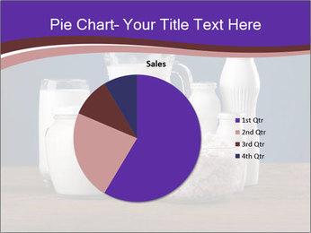 0000073965 PowerPoint Template - Slide 36